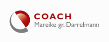Teamentwicklung Düsseldorf